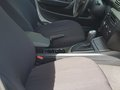 Sell Used 2012 Bmw 118D Automatic Diesel at 48000 km -5