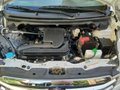 Selling Used Suzuki Ertiga 2016 at 15000 km -1