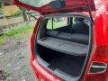 Selling Red Hyundai I10 2011 Hatchback in Tabina -4