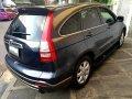 Sell 2009 Honda CRV Automatic in Makati-1