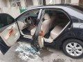 Black 2011 Toyota Corolla Altis 1.6 V for sale in Makati-2