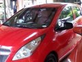 Selling Used Chevrolet Spark 2011 at 56000 km -1