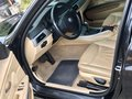 2005 Bmw 320I for sale in Cavite -6