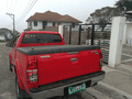 Used 2013 Toyota Hilux at 54000 km for sale -3