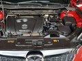 2014 Mazda Cx-5 for sale in Parañaque-0