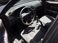 Selling Used Mitsubishi Galant 1995 in Quezon City -0