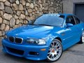 2001 Bmw M-Series for sale in Quezon City-0
