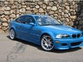 2001 Bmw M-Series for sale in Quezon City-3