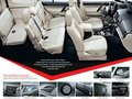 Brand New 2019 Mitsubishi Pajero for sale in Quezon City -2