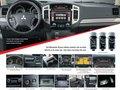 Brand New 2019 Mitsubishi Pajero for sale in Quezon City -1
