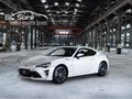 Brand New 2019 Toyota 86 for sale in Valenzuela -4