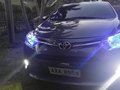 Selling Used Toyota Vios 2014 Manual Gasoline -1