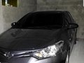 Selling Used Toyota Vios 2014 Manual Gasoline -2