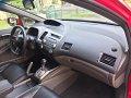 Sell Used 2006 Honda Civic Sedan at 100000 km -4