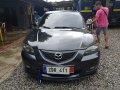 Sell Used 2005 Mazda 3 Sedan in Cebu -0