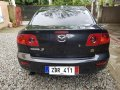 Sell Used 2005 Mazda 3 Sedan in Cebu -1