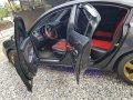 Sell Used 2005 Mazda 3 Sedan in Cebu -3