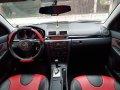Sell Used 2005 Mazda 3 Sedan in Cebu -4