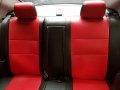 Sell Used 2005 Mazda 3 Sedan in Cebu -5