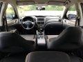 2008 Subaru Impreza 2.0 for sale in Bohol-3