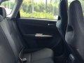2008 Subaru Impreza 2.0 for sale in Bohol-4