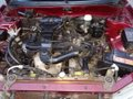 1997 Mitsubishi Lancer for sale in 867487-5