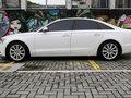 2012 Audi A6 for sale in Quezon City -7