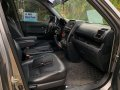 2nd Hand 2006 Honda Cr-V Automatic Gasoline for sale -4