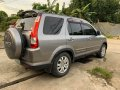 2nd Hand 2006 Honda Cr-V Automatic Gasoline for sale -5