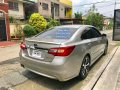 Used 2016 Subaru Legacy A/T for sale in Pasig -3