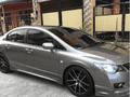 Sell Used 2009 Honda Civic at 23000 km in Pasig -0
