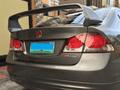 Sell Used 2009 Honda Civic at 23000 km in Pasig -1