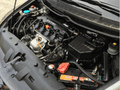 Sell Used 2009 Honda Civic at 23000 km in Pasig -2