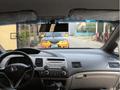 Sell Used 2009 Honda Civic at 23000 km in Pasig -3
