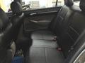 Sell Used 2009 Honda Civic at 23000 km in Pasig -4