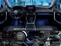 Brand New 2019 Toyota Rav4 for sale in Taguig-3