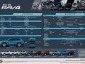 Brand New 2019 Toyota Rav4 for sale in Taguig-0