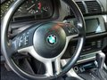 2002 Bmw X5 for sale in Makati -7