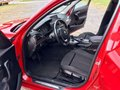 2012 BMW 118D Sport Line-6