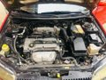 Ford Lynx 2002 for sale in Victoria-2