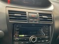 Used 2011 Toyota Vios at 60000 km for sale -1