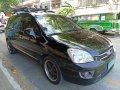 2009 Kia Carens for sale in Margosatubig-0