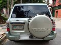 Used 2003 Nissan Patrol Automatic Diesel for sale -1