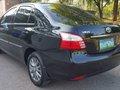Used Toyota Vios 1.5g 2013 for sale in Zamboanga-1