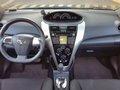 Used Toyota Vios 1.5g 2013 for sale in Zamboanga-3