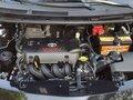 Used Toyota Vios 1.5g 2013 for sale in Zamboanga-5