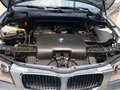 2013 Bmw 1-Series for sale in Quezon City-4