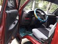 1996 Hyundai H-100 for sale in Amadeo-5