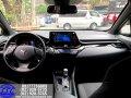 Brand New 2019 Toyota C-HR (Dark Grey) for sale in Quezon City-2