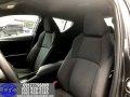 Brand New 2019 Toyota C-HR (Dark Grey) for sale in Quezon City-3